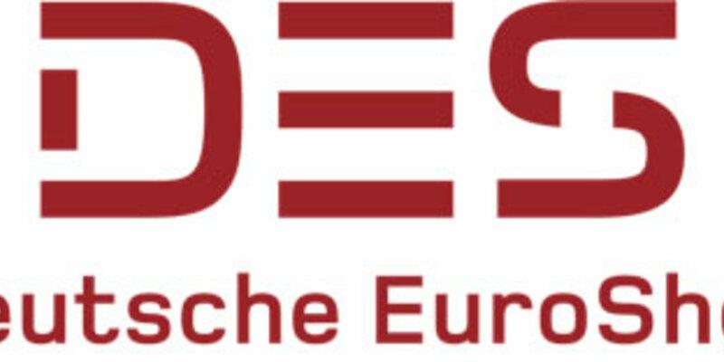Nachrichten - Foto: Deutsche EuroShop AG