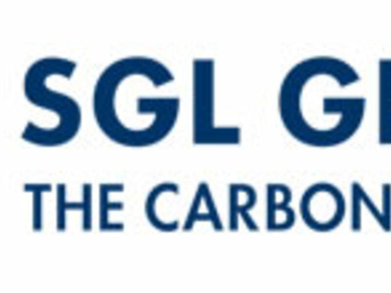 Nachrichten - Foto: SGL Group - The Carbon Company