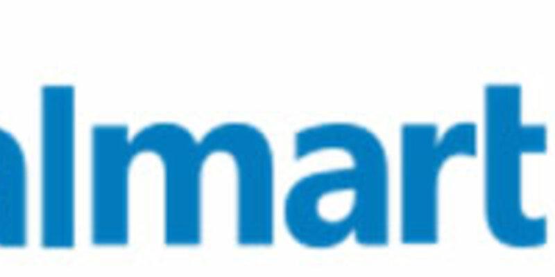 Nachrichten - Foto: Wal-Mart Stores Inc.