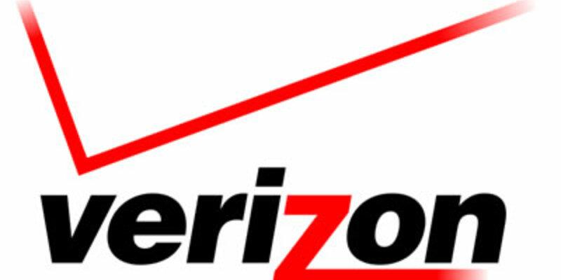 Nachrichten - Foto: Verizon Communications Inc.