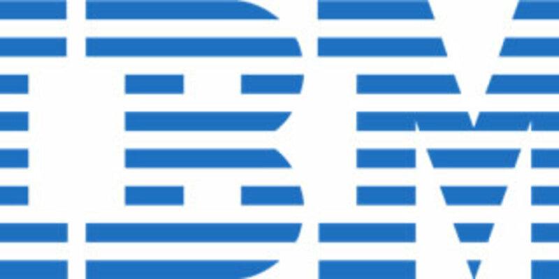 Nachrichten - Foto: International Business Machines Corporation