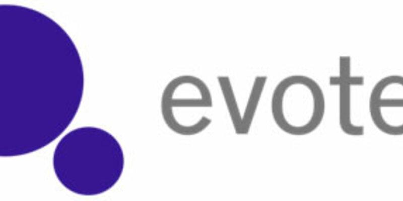 Nachrichten - Foto: Evotec AG