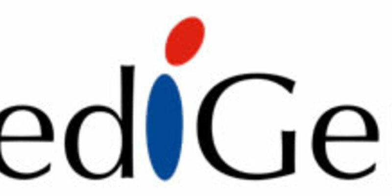 Nachrichten - Foto: MediGene AG