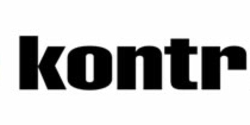 Nachrichten - Foto: Kontron AG