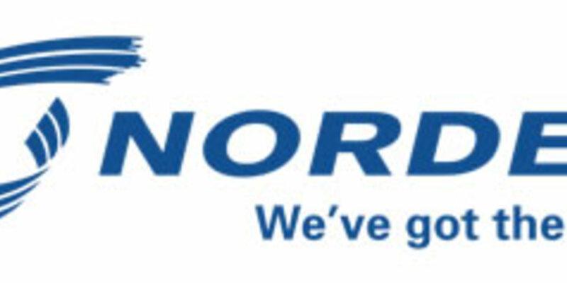 Nachrichten - Foto: Nordex SE