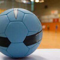 Handball - Foto: Fotolia.com / carmeta