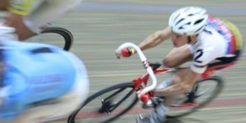 Radfahrer - Foto: Fotolia.com / wesel
