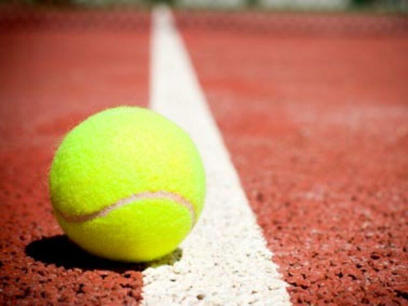 Tennisball - Foto: iStockphoto.com / swilmor