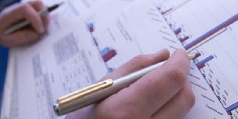 Analyse Bearbeitung - Foto: Fotolia.com / Romanchuck