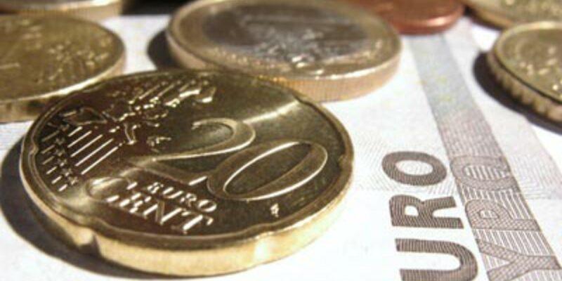 Münzen - Foto: Fotolia.com / matttilda