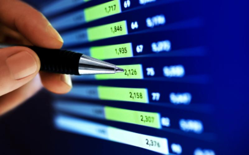 Statistik - Foto: iStockphoto.com / Nikada