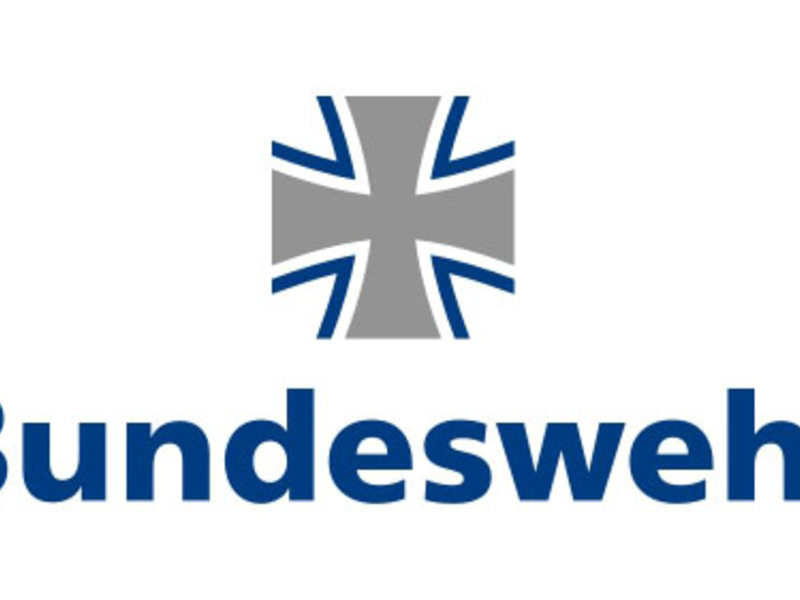 Bundeswehr - Foto: Bundeswehr