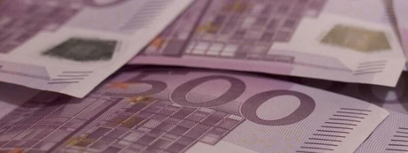 Geld vermehren – Strategien gemeinsam überlegen - Foto: Flickr.com © Maik Meid (CC BY-SA 2.0)