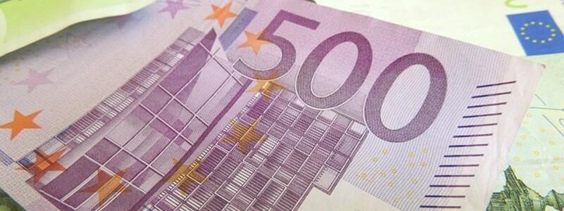 Sind geldanlagen noch lukrativ? - Foto: pixabay.com © PublicDomainPictures (CC0 1.0)