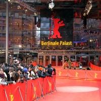 Berlinale - Foto: über dts Nachrichtenagentur