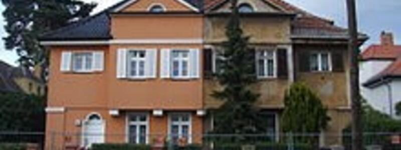 Immobilien sollten vorm Kauf bewertet werden - Foto: Commons.wikimedia.org © Nicor (CC BY-SA 3.0)