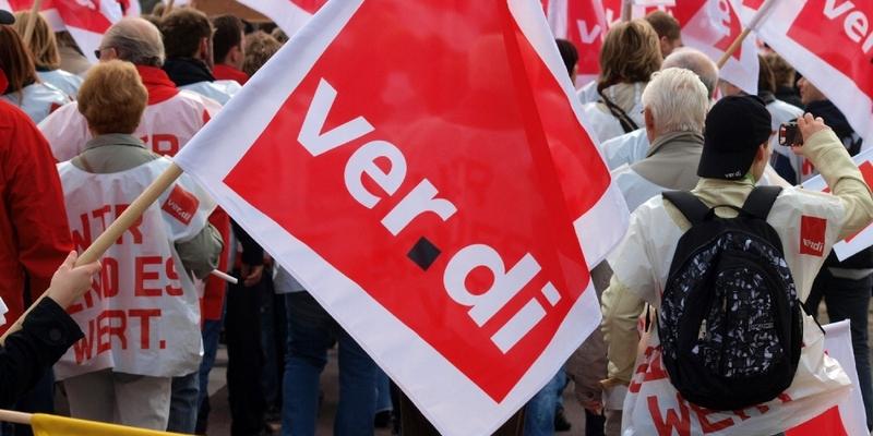 Verdi - Foto: über dts Nachrichtenagentur