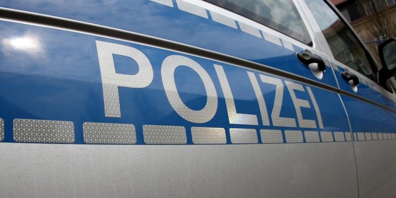 Polizeiauto - Foto: über dts Nachrichtenagentur