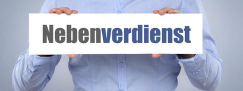 Es gibt so viele Menschen mit Nebenjob wie noch nie - aber müssen Arbeitgeber dies dulden? - Foto: © Coloures-Pic - Fotolia.com
