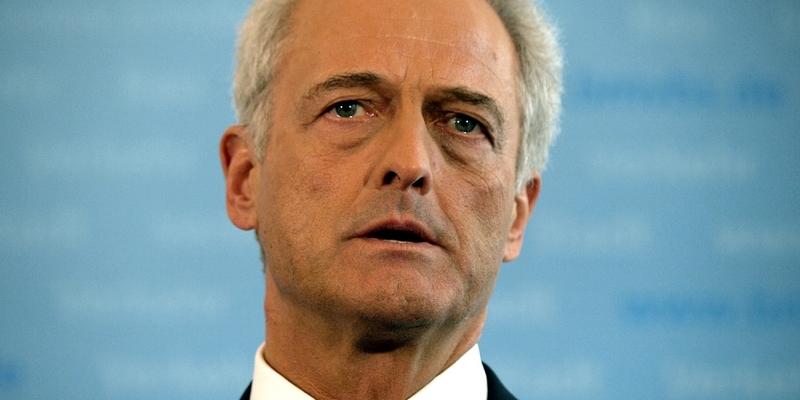 Peter Ramsauer - Foto: über dts Nachrichtenagentur