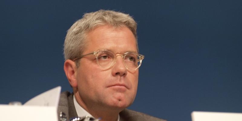 Norbert Röttgen - Foto: über dts Nachrichtenagentur
