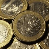 Euromünzen - Foto: über dts Nachrichtenagentur