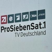 ProSiebenSat.1 Media AG - Foto: über dts Nachrichtenagentur