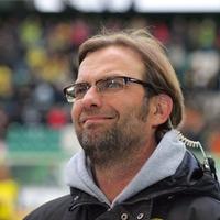 Jürgen Klopp - Foto: über dts Nachrichtenagentur
