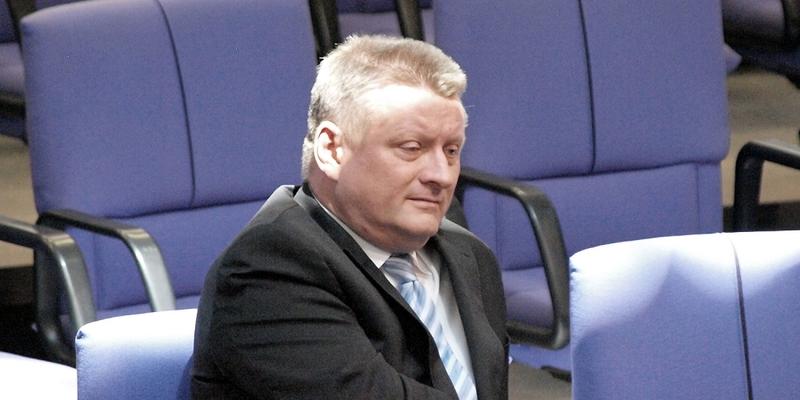 Hermann Gröhe - Foto: über dts Nachrichtenagentur
