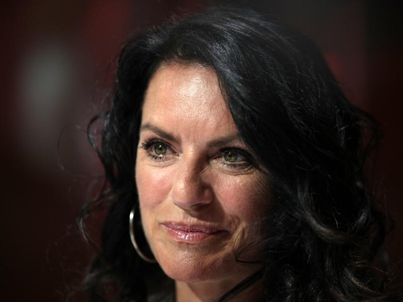 Christine Neubauer - Foto: über dts Nachrichtenagentur