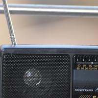 Radio - Foto: über dts Nachrichtenagentur