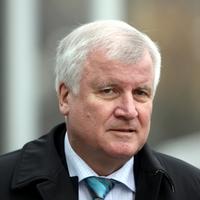 Horst Seehofer - Foto: über dts Nachrichtenagentur