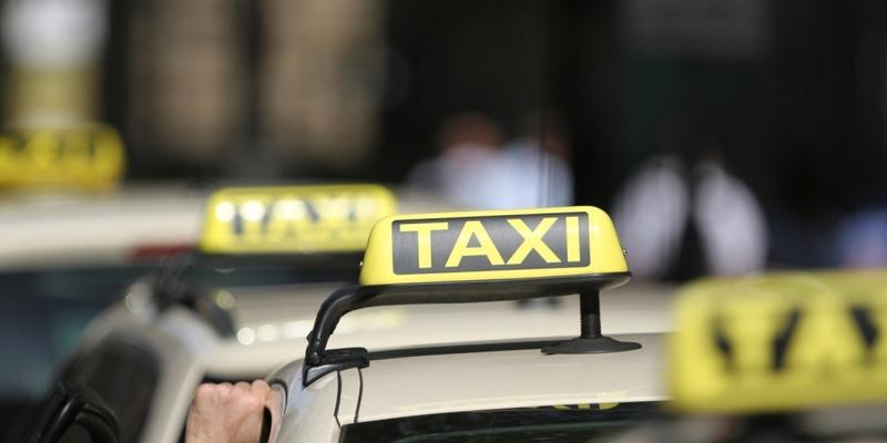 Taxi-Fahrer - Foto: über dts Nachrichtenagentur
