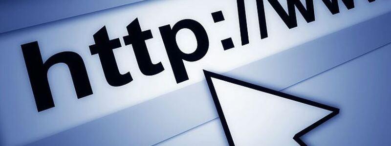 Sind unsere Daten im Internet sicher? - Foto: commons.wikimedia.org © Rock1997 (CC BY-SA 3.0)