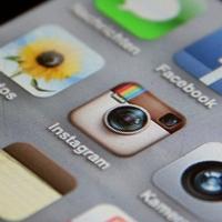 Instagram - Foto: über dts Nachrichtenagentur