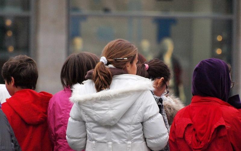 Kinder - Foto: über dts Nachrichtenagentur