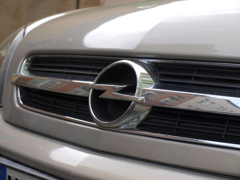 Opel - Foto: über dts Nachrichtenagentur