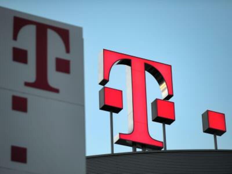 Falsche Telekom-Rechnungen mit Schadsoftware kursieren - Foto: Oliver Berg/Archiv