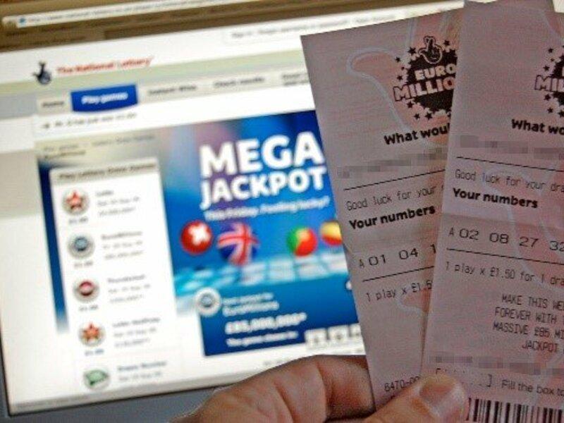 internet casino echtgeld roulette spiele book of ra
