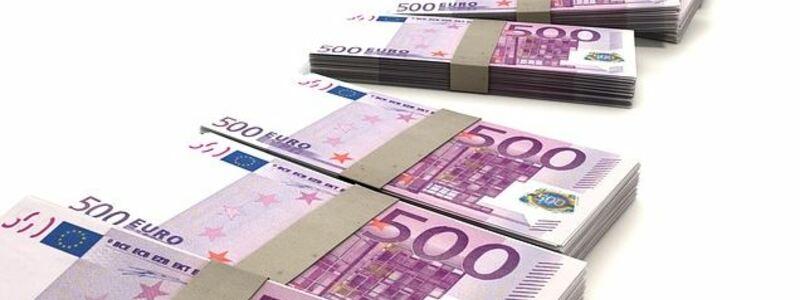 Geldgeschenke machen - Foto: pixabay.com © PublicDomainPictures (CC0 1.0)