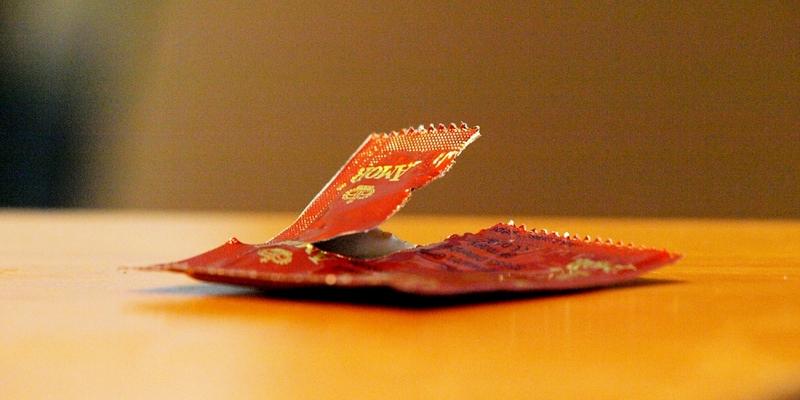 Kondom - Foto: über dts Nachrichtenagentur
