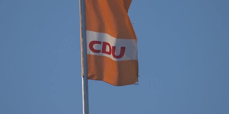 CDU-Parteizentrale - Foto: über dts Nachrichtenagentur