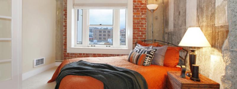 Die Frage nach offenen oder geschlossenen Fenstern ist nur individuell zu beantworten - Foto: © Iriana Shiyan - Fotolia.com