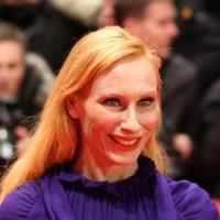 Andrea Sawatzki - Foto: über dts Nachrichtenagentur