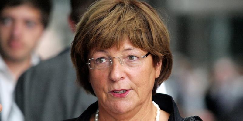 Ulla Schmidt - Foto: über dts Nachrichtenagentur