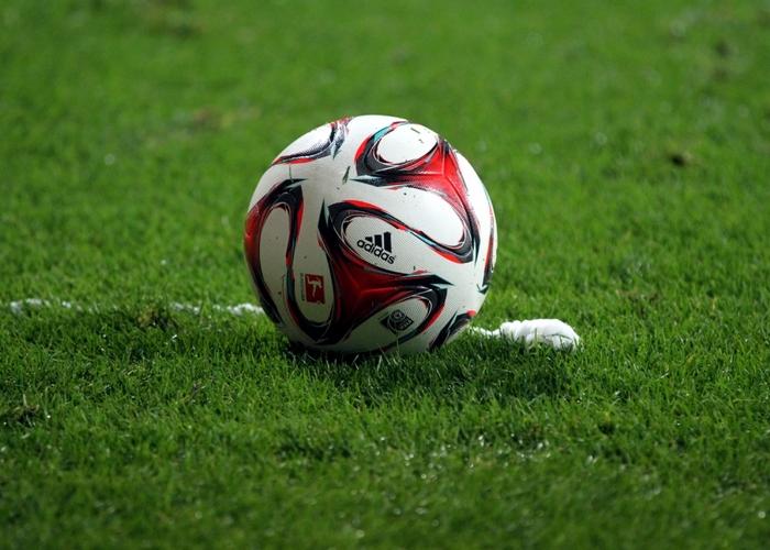Bei Der Fussball Europameisterschaft 2020 Wird Deutschland In