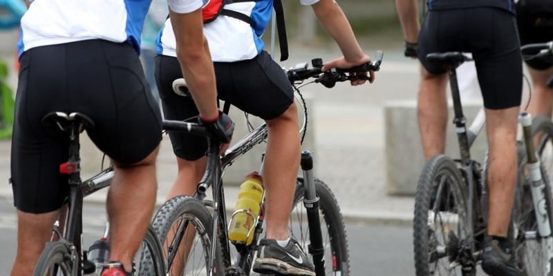 Rad-Rennfahrer - Foto: über dts Nachrichtenagentur