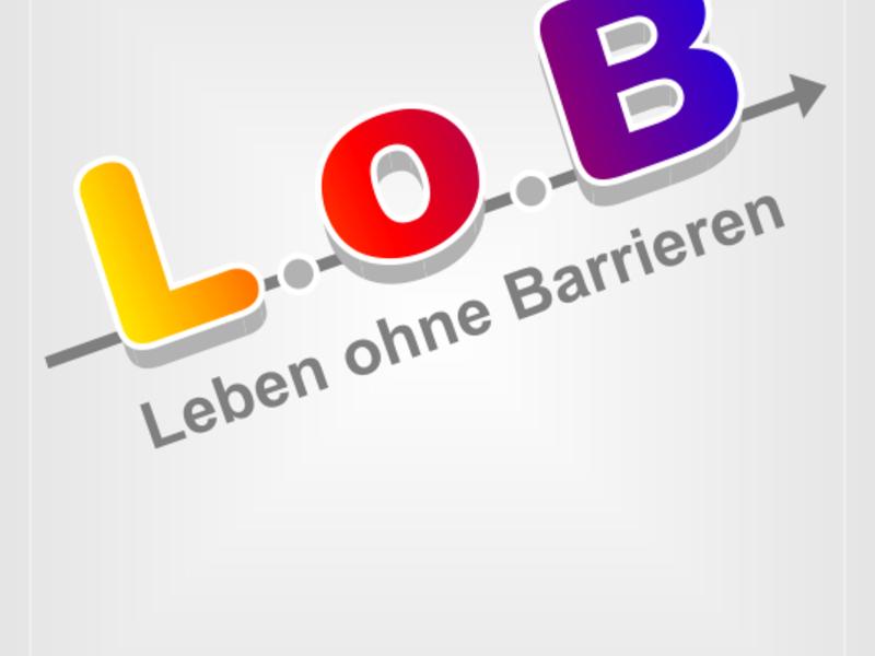 Barrierefreiheit - eine gigantische Zukunftsaufgabe - Foto: Dieter Soth