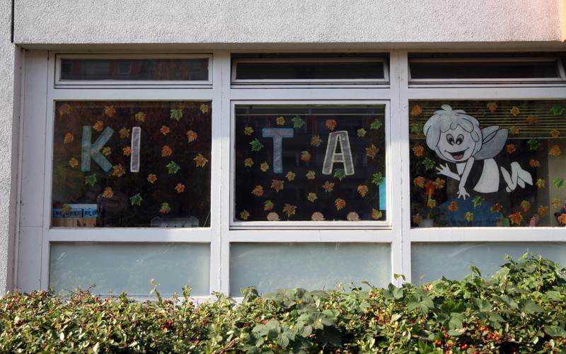 Kita - Foto: über dts Nachrichtenagentur