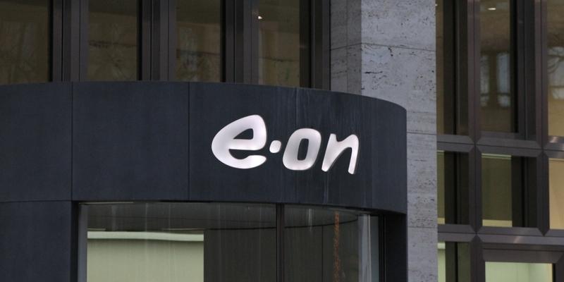 EON-Zentrale - Foto: über dts Nachrichtenagentur